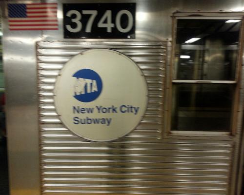 3G, 4G, and WiFi have started to arrive in Manhattan, thanks to Transit Wireless.