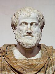 Aristotle