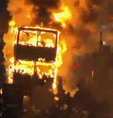 2011 British riots