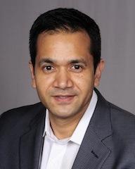 Ankur Gupta, MetaScale