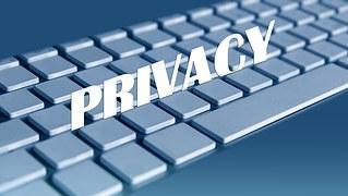 Feds Adopt a Data Quality/Security Burden