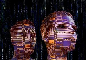 AI: Doomed to Buzzword Status