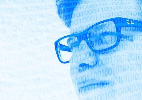 What A Chief Analytics Officer Really Does