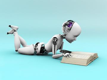 Machine Learning Taps Power of Curiosity