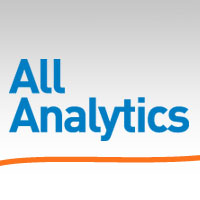 AllAnalytics - Too Big to Ignore: The Business Case for Big-Data