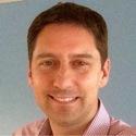 Daniel Magestro