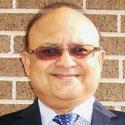 Harish Kotadia