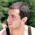 Joey Naddeo