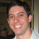 Jonathan Schwabish