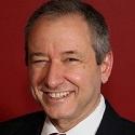 Lenny Liebmann