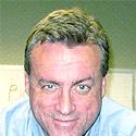 Lee Bogner