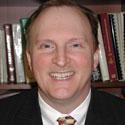 Randy Bartlett