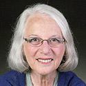 Naomi B. Robbins