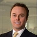 Steven R. Sarracino