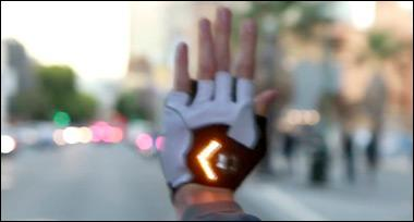 These gloves do not use dotLEDs.(Source: Zackees.com)