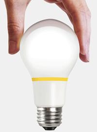 (Source: Finally Light Bulb Company)