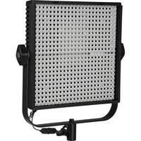 Litepanels ASTRA 1x1 Bi-Color fixture