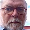 Karl Hakkarainen