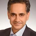Rahul Bammi