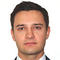 Andrei Charniauski, Research Manager, IDC Financial Insights