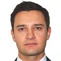 Andrei Charniauski