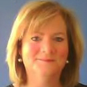 Mary Ellen Biery, Research Specialist, Sageworks
