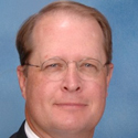 Bob Giltner, CEO, R.C. Giltner Services