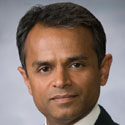 Ghan Desai, CEO & Founder, Boltz