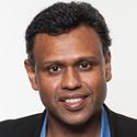 Thadi Murali, Principal Consultant, Capco