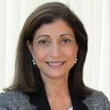 Shahin Clark, CEO, Lodestone Banking