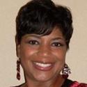 Terri Walker, Principal Human Capital Consultant, TriNet