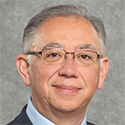 Jerry Silva, Research Director, IDC Financial Insights