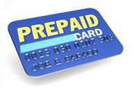 Prepaid Card Costs Rising