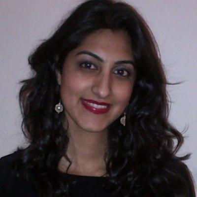 Q&A: BankMobile's Luvleen Sidhu on Connecting With Gen Y Customers