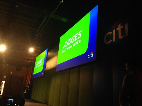 4 Key Trends From the Citi Mobile Challenge