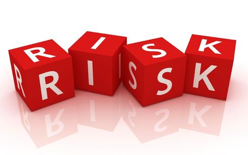 Staying Strategic with Third Party Risk