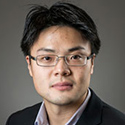 Kenneth Yu, SunGard Advisory Services,
