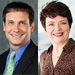 Matthew Friend and Kimberly L. Kacal, Accenture Payment Services