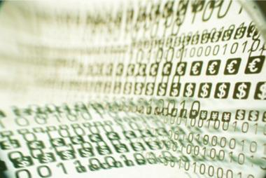 Time to examine the noise around big data