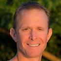 Kevin Watson, CEO, VendorSafe