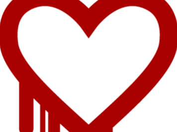 Akamai Withdraws Proposed Heartbleed Patch