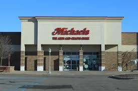 Michaels Data Breach Response: 7 Facts