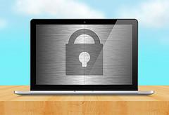 Ransomware: 5 Threats To Watch