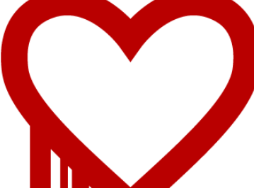 Heartbleed Not Only Reason For Health Systems Breach