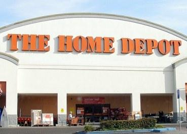 Home Depot Breach May Not Be Related To BlackPOS, Target