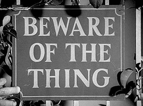 The Internet of Things: 7 Scary Security Scenarios