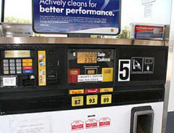 Gas Stations Urged To Secure Internet-Exposed Fuel Tank Devices