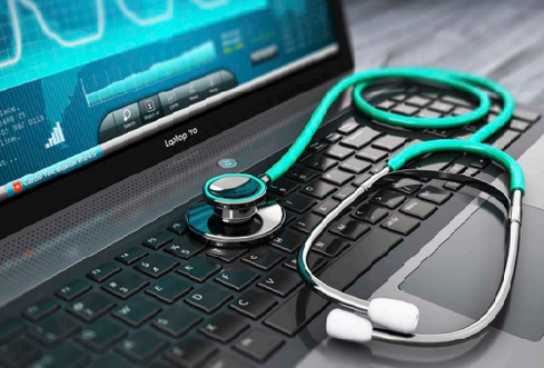 Escalating Cyberattacks Threaten US Healthcare Systems