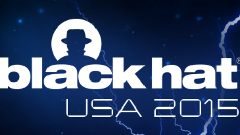 Dark Reading News Desk Comes To You Live From Black Hat