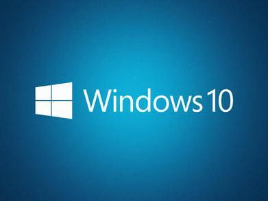 Microsoft's Remarkable Pivot: Windows 10 Abandons Privacy